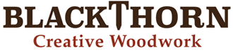 BlackThorn Creative Wood