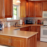 cabinet maker in Binghamton, cabinet maker in Vestal