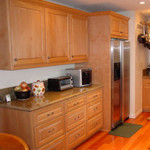 woodworking in Binghamton, woodworking in Vestal