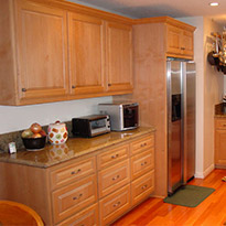 kitchen-small-pic