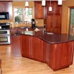 Custom Cabinets in Vestal, Custom Cabinets in Binghamton