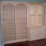cabinet maker in Binghamton