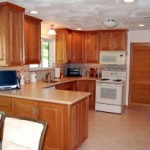 custom cabinet maker in Binghamton