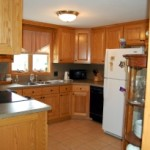 cabinet maker in Vestal