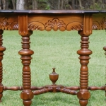 custom woodworking in Vestal