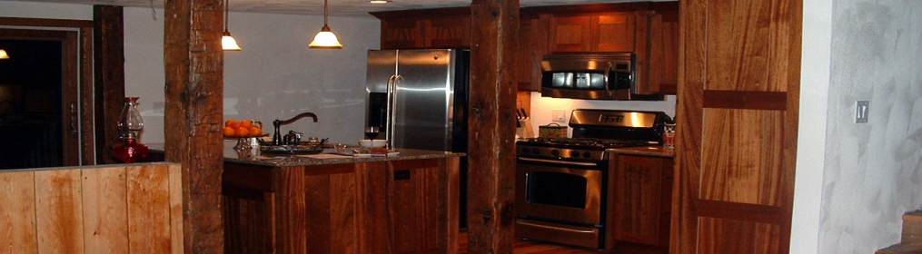 affordable cabinets in Binghamton
