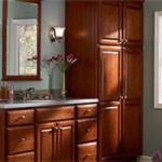 cabinet maker in Vestal, cabinet maker in Binghamton