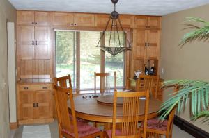 affordable custom cabinets in Binghamton