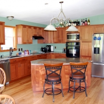 affordable woodworking in Binghamton